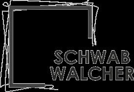 Wohndesign Schwab-Walcher