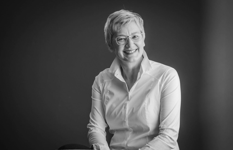 Mag. Margret Schwab, Verwaltung.