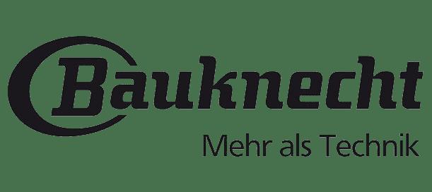 Logo Bauknecht