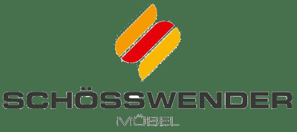 Logo Schösswender