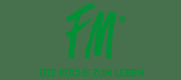 Logo FM Landhausküchen