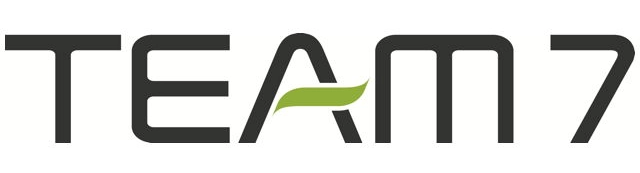 Logo Team 7