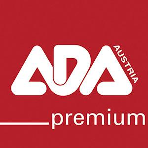 Logo Ada Premium