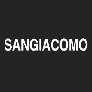 Logo SanGiacomo